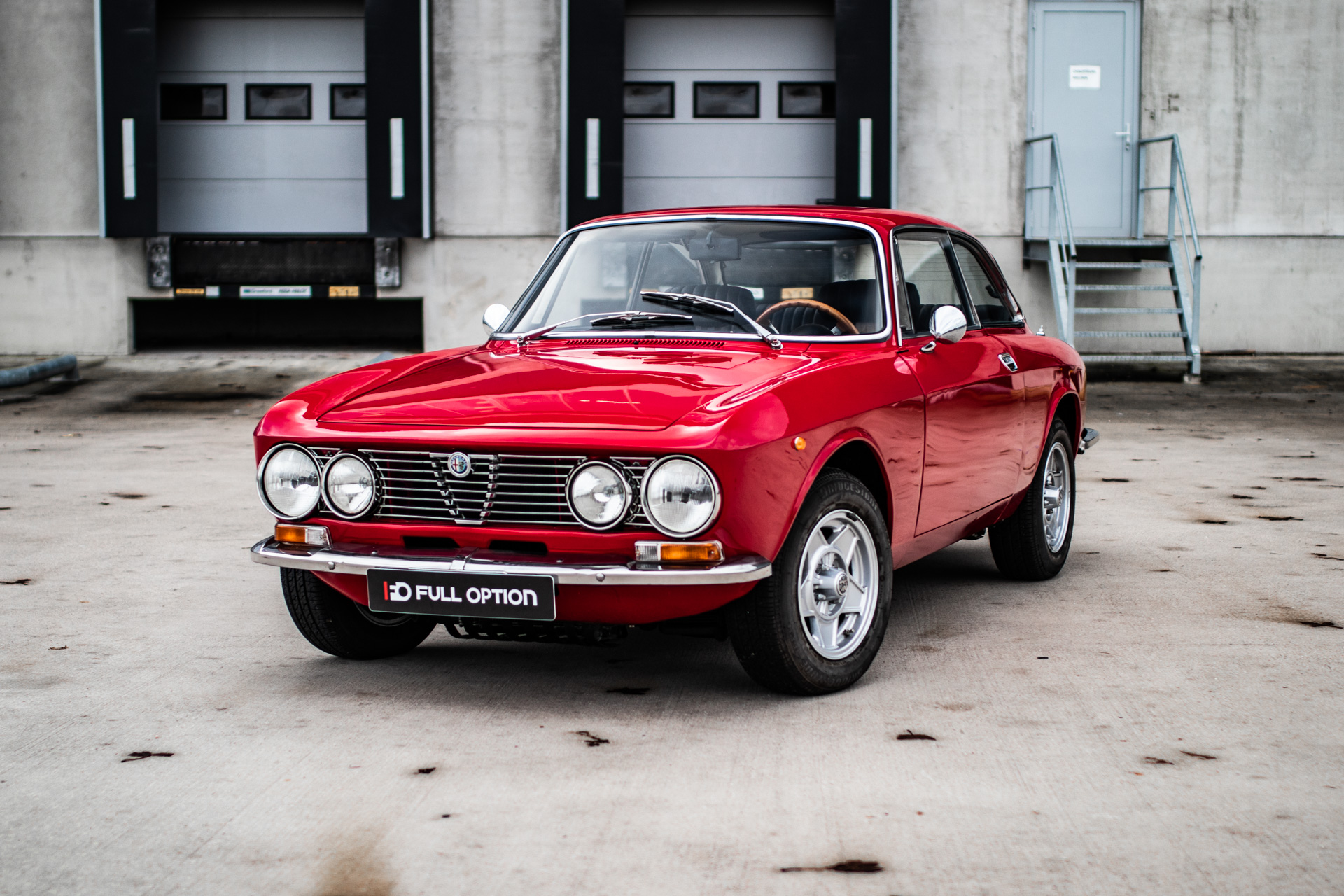 alfa_romeo_gt1300_junior_2-001.jpg